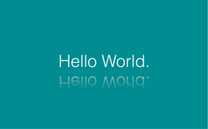 Hello-World-working-copy1