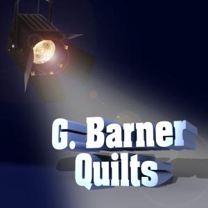 CS_G.BarnerQuilts
