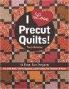 i-love-precut-quilts