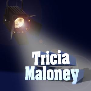 triciamaloneycustomerspotlight